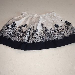 Other - Elsy baby skirt